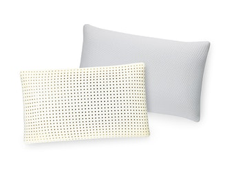 Yaasa Memory Foam Pillow