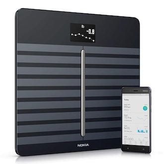 Withings / Nokia | Body Cardio