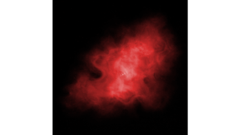 NASA, J. DePasquale (STScI), and R.Hurt (Caltech-IPAC)