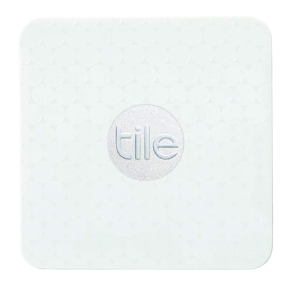 Tile Slim