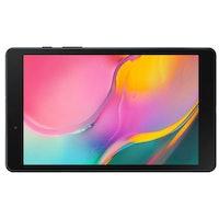 The Best iPad Alternatives