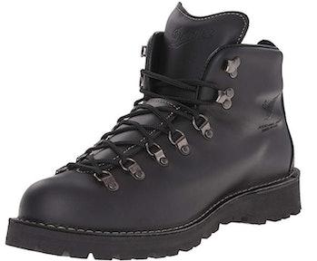 Danner Men's Mountain Light II Hiking Boot