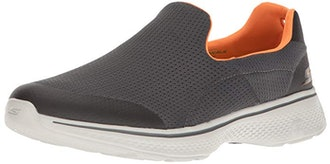 Skechers Go Walk 4 Incredible Walking Shoe