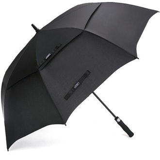 G4Free 54/62/68 Inch Automatic Open Golf Umbrella