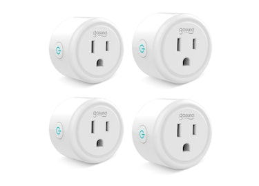 outlets smart