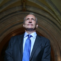 Why Sir Timothy Berners-Lee Just Won a Million Dollars from Google