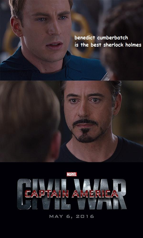 captain-america-meme-sherlockpng.png