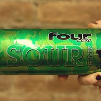 How many drinks are in a can of Four Loko? Here's why people underestimate
