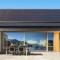 Musk Reads: Tesla Solar Undercuts Grid Power