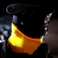 'Watchmen' HBO Teaser: Here's Why That New Character Looks So Familiar