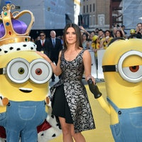 Why Are People Infatuated with Minions?