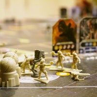 New Board Game 'Star Wars Rebellion' is the Best Version of Space Risk Ever Made