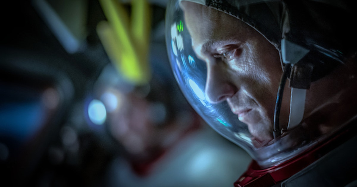 'For All Mankind' Season 2 release date, trailer, cast of space race drama