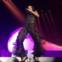 Why Seeing Rihanna's 'ANTI' Tour Is The Best Sex You'll Ever Have