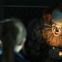 'It: Chapter 3'? More spinoffs are a dreadful idea, here's why