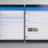 Surface Neo and Duo: Microsoft's dual-screen devices rethink the computer