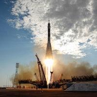 Russian Rocket Launching Operator GlavkosmosPlans Moon Missions