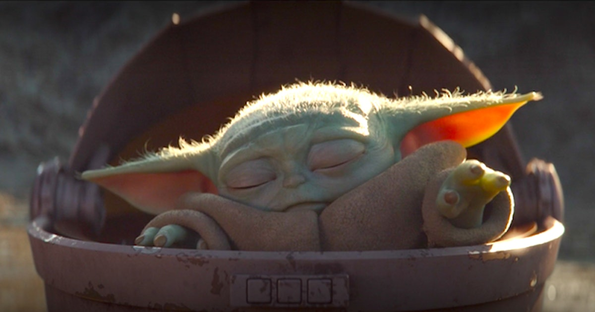 Star Wars 9 Spoilers This Yoda Mandalorian Theory Explains Everything