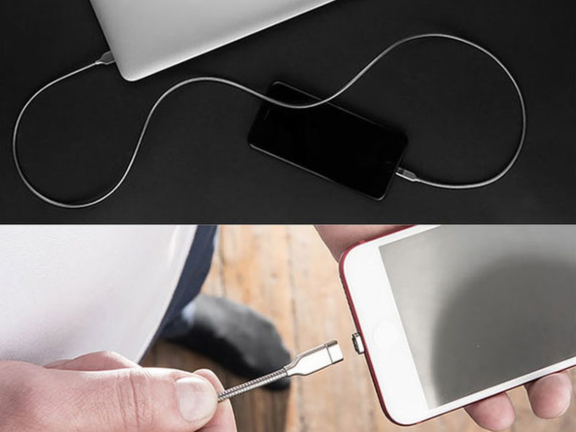 charger, high-quality chargers, universal chargers, iPhone, Macbook, Android, magnetic charger