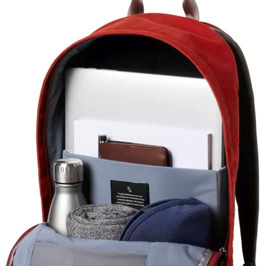 campus backpack, laptop backpack, backpack under $100