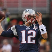 Who Wins Patriots at Jaguars? A.I. Predicts
