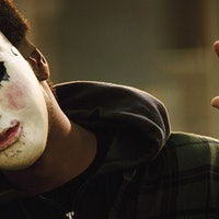 Why 'The Purge' Franchise Should Be Rebooted ASAP