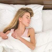 Can You Catch Up on Sleep? Science Debunks a Popular Myth