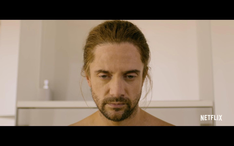 'Black Mirror' Season 5 trailer easter eggs spoilers