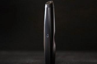 Gio CBD G Pen