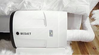 BedJet Cooling Fan
