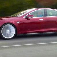 Tesla Autopilot's New Update Makes You Drive Like a Grandma