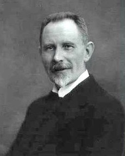 S. P. L. Sørensen