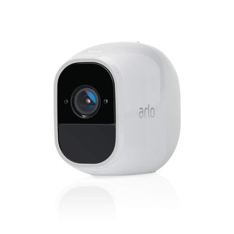 Zmodo Greet Pro Smart Video Doorbell, 1080p Security Camera