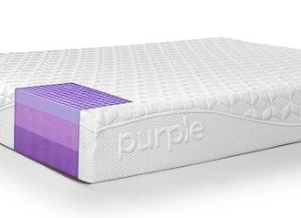 Sealy Posturepedic Hybrid Performance Kelburn 13-Inch Medium Firm Cooling Mattress