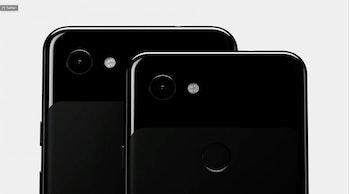 google i/o 2019 pixel 3a