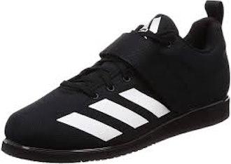 Adidas Men's Powerlift 4