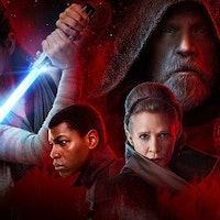'Last Jedi' Box Office Reveals 'Star Wars' Isn't Popular in China