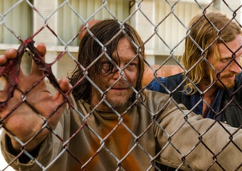 'The Walking Dead' is the most popular show in the world