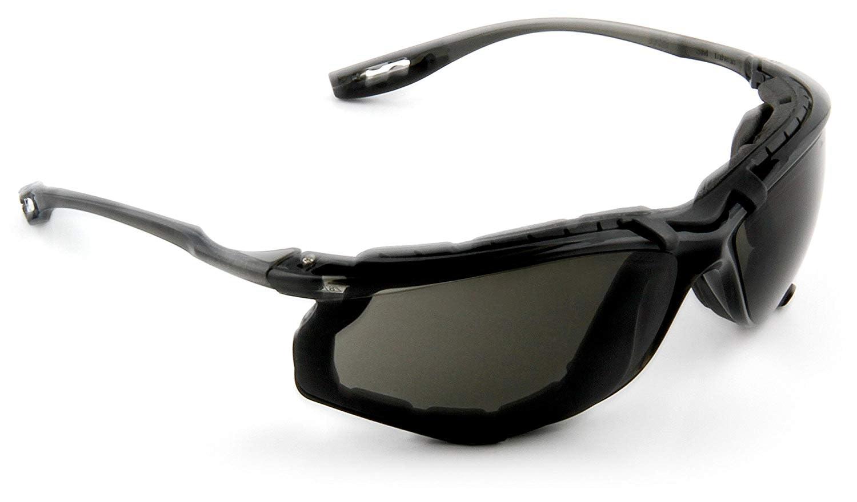 3M Safety Glasses, Virtua CCS Protective Eyewear 11873