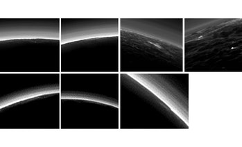 pluto clouds new horizons