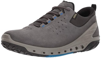 ECCO Biom Venture Hiking Shoe