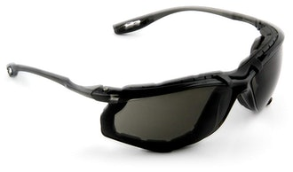 3M Safety Glasses, Virtua CCS Protective Eyewear 11873