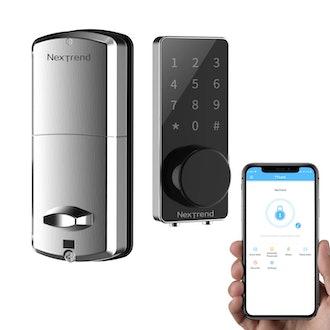 NexTrend Smart Door Lock
