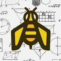 Study reveals bees' brains are much more powerful than we thought