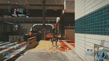 Call of Duty: Infinite
