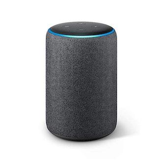 Echo Plus (2nd Generation)