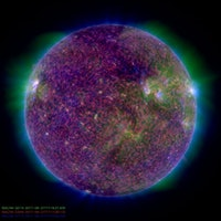 Summer Solstice: 5 Ways We're Trying to Better Understand the Sun