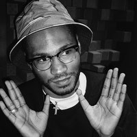 Yeah, You Should Care About Producer Kaytranada