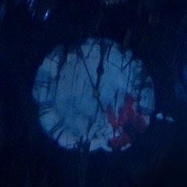 stranger things season 4 spoilers hopper clock