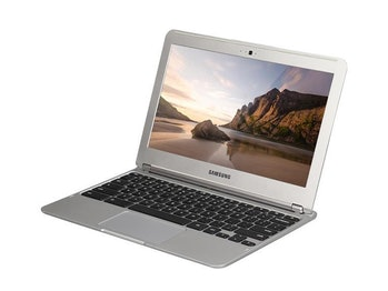 "Samsung Chromebook 11.6"" 16GB (Refurbished)"